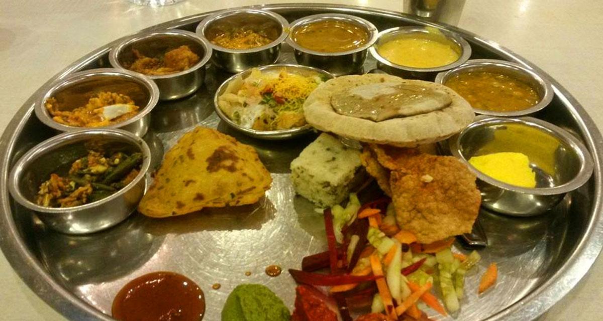 jodhpuri food