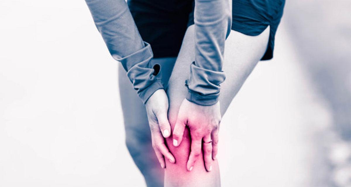 CBD Oil for Chronic Pain Relief