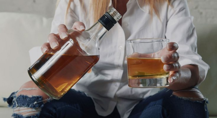 drugs and alcohol detox programs
