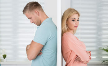 Difference between Legal Separation and Divorce